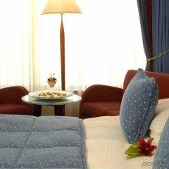 Отель Kempinski Hotel Amman Jordan Иордания, Амман - отзывы, цены и фото номеров - забронировать отель Kempinski Hotel Amman Jordan онлайн в номере