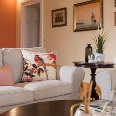 Отель Liston House - Luxury Living By Konnect Греция, Корфу - отзывы, цены и фото номеров - забронировать отель Liston House - Luxury Living By Konnect онлайн фото 13