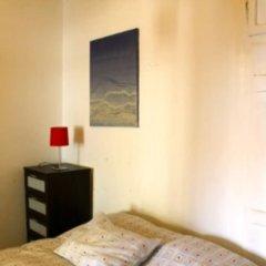 Отель Akicity Bairro Alto Night удобства в номере фото 2