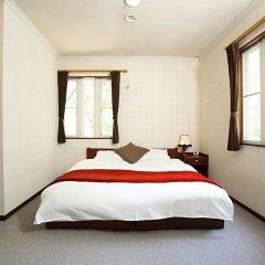 Отель 36 Degrees North, Lodge Hakuba Japan Хакуба комната для гостей