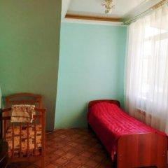 Гостевой дом Вечный Зов Иваново комната для гостей фото 5