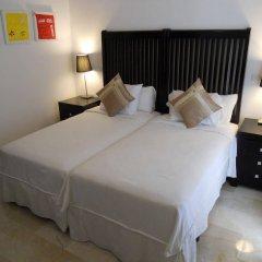 Отель Karibo Punta Cana Пунта Кана комната для гостей