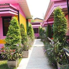 Отель BB House Beach Residences Таиланд, Паттайя - отзывы, цены и фото номеров - забронировать отель BB House Beach Residences онлайн фото 5