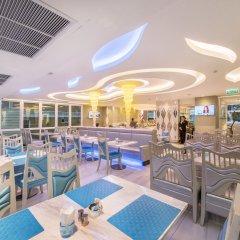 Отель Le Tada Residence Бангкок помещение для мероприятий