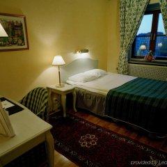 Отель Elite Stora Hotellet Örebro Швеция, Эребру - отзывы, цены и фото номеров - забронировать отель Elite Stora Hotellet Örebro онлайн комната для гостей