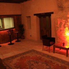 Отель Fresco Cave Suites / Cappadocia - Special Class Ургуп удобства в номере