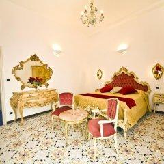 Отель Residenza Sole Италия, Амальфи - отзывы, цены и фото номеров - забронировать отель Residenza Sole онлайн детские мероприятия