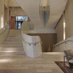Отель Andaz Wall Street - A Hyatt Hotel США, Нью-Йорк - отзывы, цены и фото номеров - забронировать отель Andaz Wall Street - A Hyatt Hotel онлайн интерьер отеля фото 2