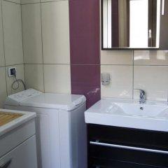 Отель HomeHotels Италия, Пьяцца-Армерина - отзывы, цены и фото номеров - забронировать отель HomeHotels онлайн ванная фото 2