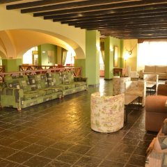 Hotel GHM Monachil фото 2