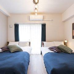 Отель SG Residence Inn Hakataekiminami Хаката детские мероприятия