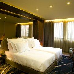 PortoBay Hotel Teatro Порту комната для гостей фото 3