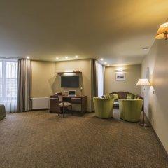 Отель Congress Hotel Литва, Вильнюс - - забронировать отель Congress Hotel, цены и фото номеров
