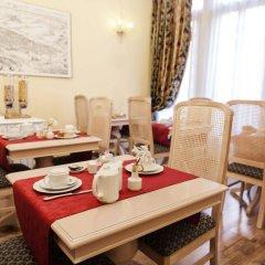 Отель Ca Bragadin e Carabba Италия, Венеция - 10 отзывов об отеле, цены и фото номеров - забронировать отель Ca Bragadin e Carabba онлайн в номере