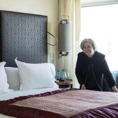 Отель Sofitel Casablanca Tour Blanche Марокко, Касабланка - отзывы, цены и фото номеров - забронировать отель Sofitel Casablanca Tour Blanche онлайн в номере