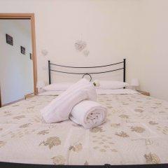 Отель Le Stanze dei Papi Италия, Рим - отзывы, цены и фото номеров - забронировать отель Le Stanze dei Papi онлайн комната для гостей