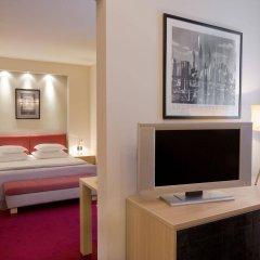 Hotel Laguna удобства в номере фото 2