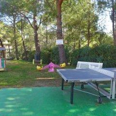 Отель Ciel de Fabron Франция, Ницца - отзывы, цены и фото номеров - забронировать отель Ciel de Fabron онлайн детские мероприятия