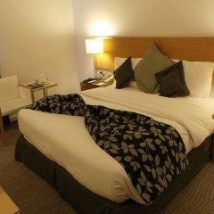 Отель Amman Airport Hotel Иордания, Аль-Джиза - отзывы, цены и фото номеров - забронировать отель Amman Airport Hotel онлайн комната для гостей фото 3