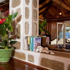 Molfetta Beach Hotel ванная фото 2