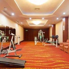 Отель Xiamen Huaqiao Hotel Китай, Сямынь - отзывы, цены и фото номеров - забронировать отель Xiamen Huaqiao Hotel онлайн фото 21