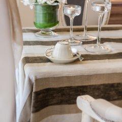Отель Il Palazzetto Италия, Рим - отзывы, цены и фото номеров - забронировать отель Il Palazzetto онлайн в номере
