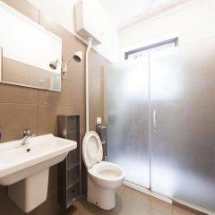 Отель OstellOlinda ванная фото 2