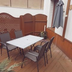 Отель Gastehaus Frohne фото 3