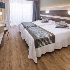 Отель 4R Playa Park Испания, Салоу - - забронировать отель 4R Playa Park, цены и фото номеров комната для гостей фото 2