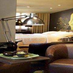Отель The Beautique Hotels Figueira в номере фото 2