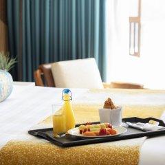 Отель Hard Rock Hotel Los Cabos - All inclusive Мексика, Кабо-Сан-Лукас - отзывы, цены и фото номеров - забронировать отель Hard Rock Hotel Los Cabos - All inclusive онлайн в номере