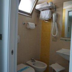 Hotel Borghesi ванная фото 2