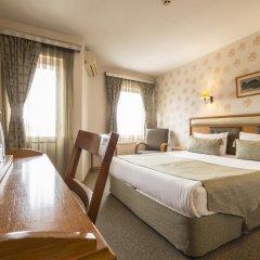 Çanak Турция, Канаккале - отзывы, цены и фото номеров - забронировать отель Çanak онлайн комната для гостей