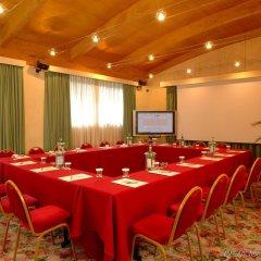 Отель Accademia Италия, Милан - отзывы, цены и фото номеров - забронировать отель Accademia онлайн помещение для мероприятий
