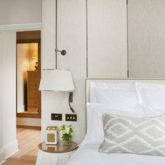 Отель Principal York комната для гостей