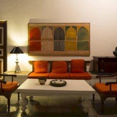 Отель Club Villa Шри-Ланка, Бентота - отзывы, цены и фото номеров - забронировать отель Club Villa онлайн комната для гостей фото 4