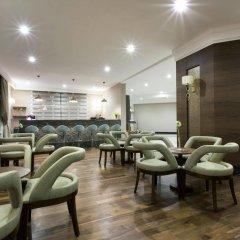 Letoonia Golf Resort Турция, Белек - 2 отзыва об отеле, цены и фото номеров - забронировать отель Letoonia Golf Resort онлайн гостиничный бар