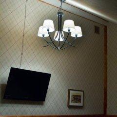 Гостиница Царь в Туле 5 отзывов об отеле, цены и фото номеров - забронировать гостиницу Царь онлайн Тула удобства в номере фото 2