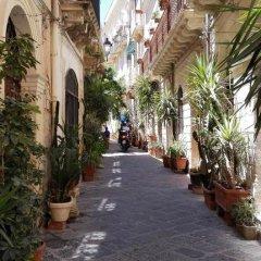 Отель Residence Arco Antico Италия, Сиракуза - отзывы, цены и фото номеров - забронировать отель Residence Arco Antico онлайн фото 2