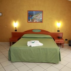 Hotel Dore комната для гостей фото 4