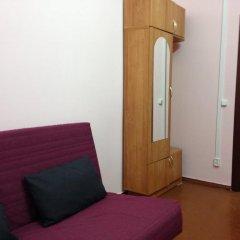 Hostel On Mokhovaya Санкт-Петербург комната для гостей