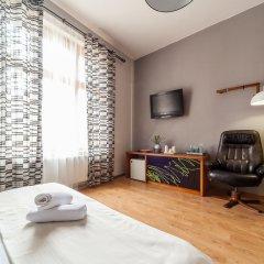 Гостевой дом Central Sopot Сопот в номере