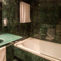 Отель H2 Jerez ванная фото 2