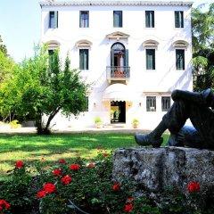 Отель Park Villa Giustinian Мирано фото 9