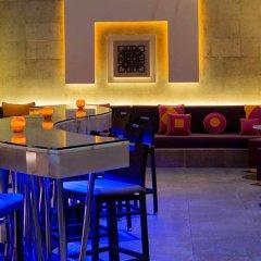 Отель Address Dubai Mall Residences Дубай развлечения