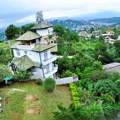 Отель Kandyan View Holiday Канди фото 8