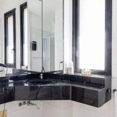 Hotel Berlino ванная фото 2