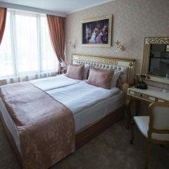 Отель Diamond Болгария, Казанлак - отзывы, цены и фото номеров - забронировать отель Diamond онлайн комната для гостей