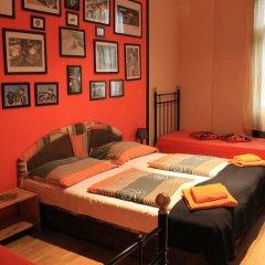 Апартаменты Apartments Harley Style интерьер отеля фото 5