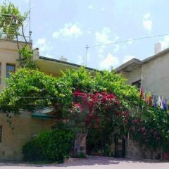 Elvan Турция, Ургуп - отзывы, цены и фото номеров - забронировать отель Elvan онлайн фото 4